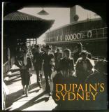Dupain's Sydney