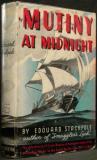 Mutiny at Midnight