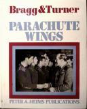 Parachute Wings