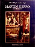Martin Fierro