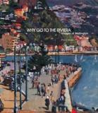 Why Go To The Riviera - Images of Wellington
