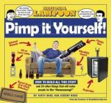 National Lampoon: Pimp It Yourself!