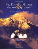 Sir Edmund Hillary and the People of Everest