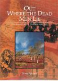 Out Where the Dead Men Lie - The Augustinians in Australia 1838-1992