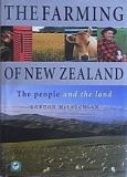 The Farming of New Zealand
