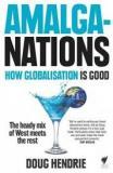 AmalgaNations: How Globalisation is Good