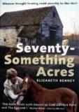 Seventy-Something Acres