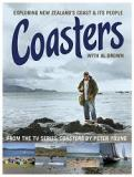 Coasters: Exploring New Zealand's Coast & Its People, with Al Brown