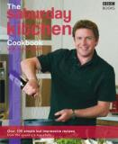 The Saturday Kitchen Cookbook