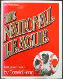 The National League: An Illustrated History