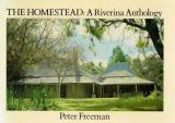 The Homestead: A Riverina Anthology
