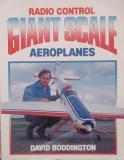 Radio Control Giant Scale Aeroplanes