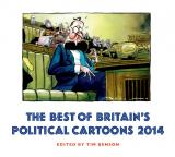 The Best of Britain's Political Cartoons 2014