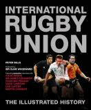 International Rugby Union: The Illustrated History