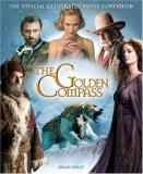 The Golden Compass - the Official Illustrated Movie Companion