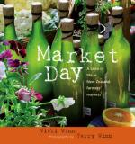 Market Day: Tastes from New Zealand Farmers' Markets