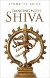 Dancing With Shiva