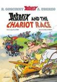 Asterix and the Chariot Race (37)