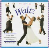 Dance Crazy - Waltz