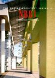NBBJ: Selected and Current Works