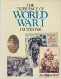 The Experience of World War 1