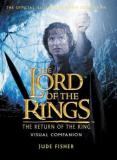 Lord of the Rings - The Return of the King Visual Compainion