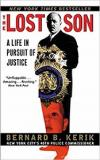 The Lost Son - A Life in Pursuit of Justice
