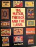 The Match, the Box and the Label