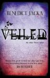 Veiled - An Alex Verus Novel