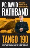 Tango 190: The Gateshead Shootings and the Hunt for Raoul Moat