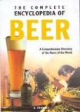 The Complete Encylopedia of Beer