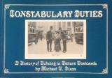 Constabulary Duties: A History of Policing in Picture Postcards