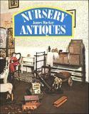 Nursery Antiques