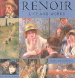 Renoir, Life and Works