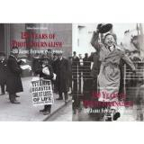 150 Years of Photo Journalism - The Hulton Deutsch Collection - 2 Volumes