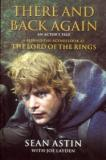 There and Back Again - An Actors Tale