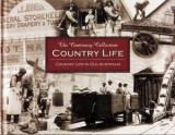 The Centenary Collection: Country Life - Country Life in Old Australia