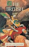 The British - Myths & Legends