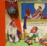 The Illustrators - The British Art of Illustration 1800-1999