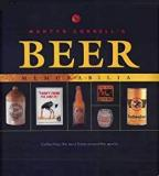 Beer Memorabilia - Collecting the Best From Around the World
