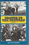 Crater to Creggan: The History of the Royal Anglican Regiment 1964-1974