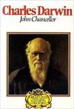 Charles Darwin (Great Lives)