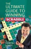 The Ultimate Guide to Winning Scrabble