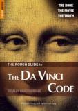 The Rough Guide to the Da Vinci Code