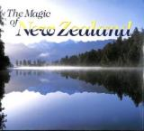 The Magic of New Zealand