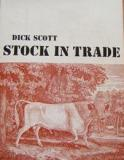 Stock in Trade - Hellaby's First Hundred Years 1873-1973