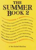 The Summer Book 2 - A New Zealand Miscellany