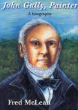 John Gully, Painter