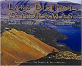 Lake District Panoramas: Stunning Photographs of Englands Lakeland