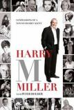 Harry M Miller - Confessions of a No-So-Secret Agent